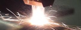 laserauftragschweissen_1