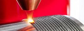 CKO_1819_laserbeschichtung